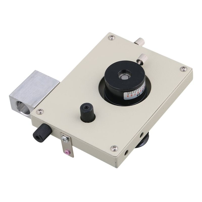 Copper Wire Magnet Wire Tensioner Tension Control For Texitle ...