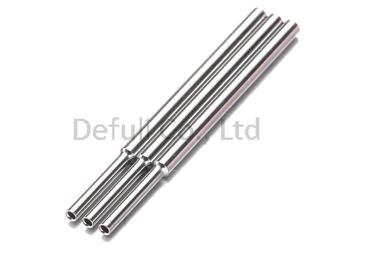 China 2HRC 70 300n/Mm Coil Winding Nozzle High Grinding Pins With Stable Wire Tension factory